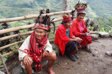 people of the philippines